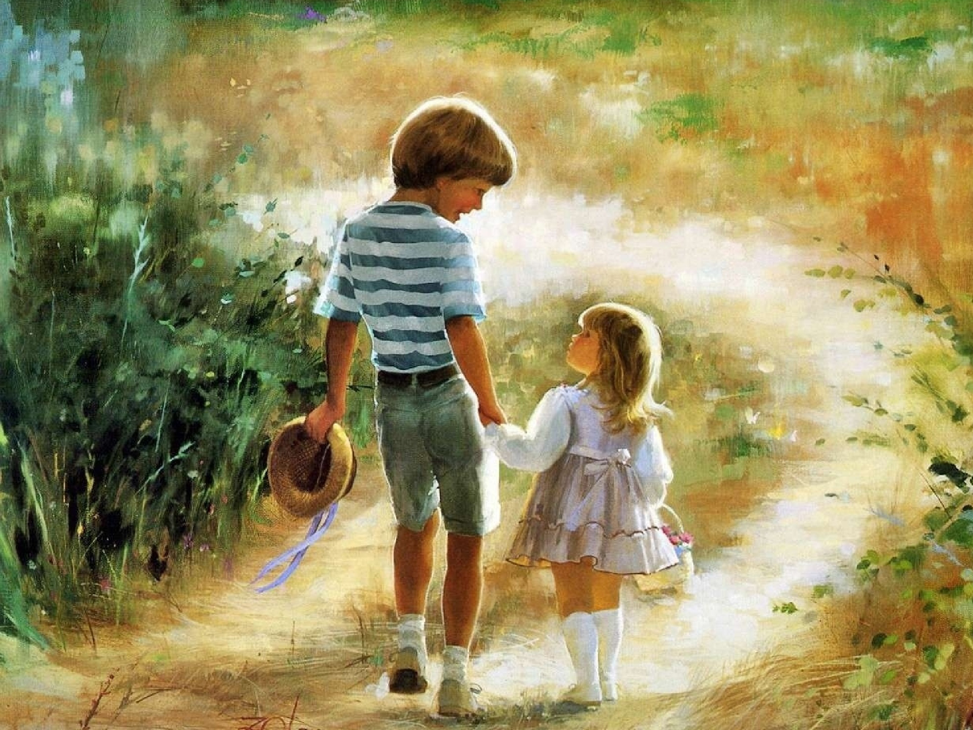 надо листочки картинки о доброте и любви к матери крепостью одиноко стоит