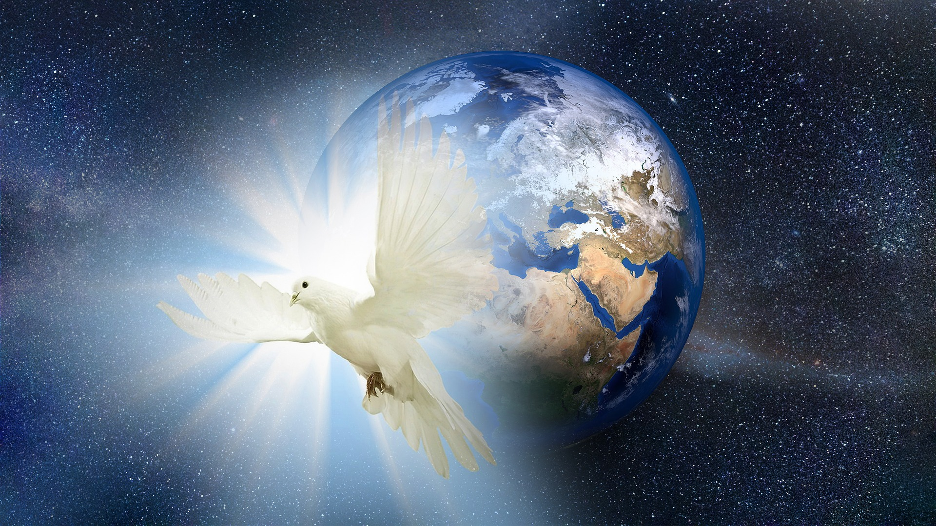 последнее время картинки про мир на земле балаклавы